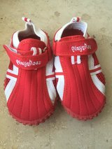 Playshoes Water Shoes Size:22/23EU  7US in Stuttgart, GE