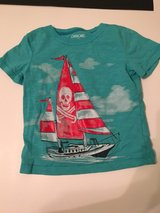 Boat shirt BRAND NEW in Kingwood, Texas