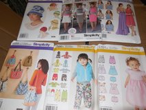 Sewing Patterns in Alamogordo, New Mexico