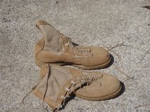 Bellville Winter Boots Size 13.0 in Fort Benning, Georgia