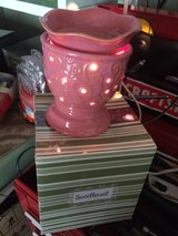 "Scentsy ""sweetheart"" in Brookfield, Wisconsin"