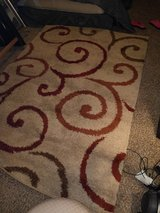 very large New Rug in Lawton, Oklahoma