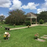 Cemetery Lots for Sale in League City, Texas