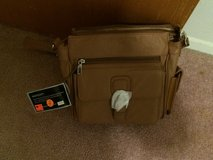 Leather concealed carry purse in Alamogordo, New Mexico