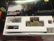 Brand new in the box weapons light kit in Fort Polk, Louisiana