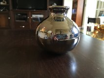 Small Silver Vase in Batavia, Illinois