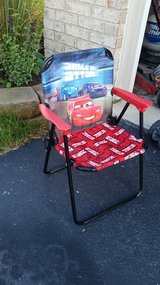Kids outdoor chair in Morris, Illinois