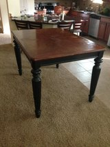 Dining Set in Bellaire, Texas