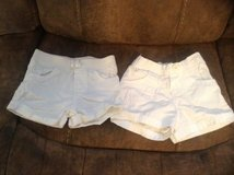 24 month shorts in Beaufort, South Carolina