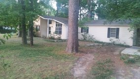 4-2.5-2  For Rent in Conroe, Texas