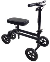 Steerable knee scooter in Conroe, Texas