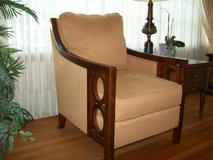 Lazy Boy Stationary Chair in Naperville, Illinois