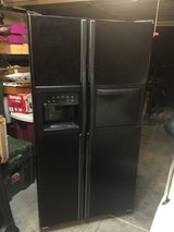Free refrigerator u pick up in Camp Pendleton, California