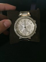 Michael Kors watch in DeRidder, Louisiana