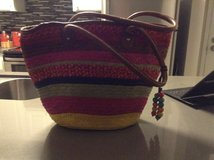 Beach Purse in San Diego, California