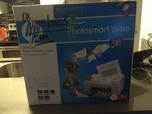 HP Photosmart All in One Priner in San Diego, California