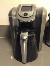 Keurig 2.0 with Karafe in San Diego, California