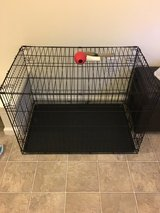 Dog Crate in Fort Drum, New York