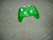 xbox 1 controller in Fort Knox, Kentucky