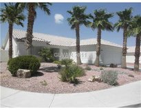 Share my house in Nellis AFB, Nevada