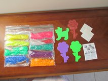 Melty Beads Craft Set in Naperville, Illinois