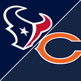 "**** (2/4) Texans vs. Chicago Bears ""OPENING DAY"" Tix - Sun, Sept. 11 - CALL NOW **** in Sugar Land, Texas"
