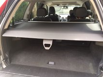 Volvo XC90 Luggage Compartment Cover (Vovo Part # 39815816AA) in Bolingbrook, Illinois