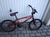 Boys BMX Bike in Stuttgart, GE