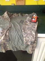 Massif Mountain Gear A C S NWT in Fort Campbell, Kentucky