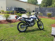 2001 Yamaha in Camp Lejeune, North Carolina