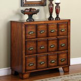CLEARANCE CENTER ~ Brown Console Cabinet in Beaufort, South Carolina