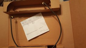 Heater for Dishwasher New in Box in New Lenox, Illinois