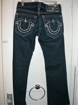 True Religion Jeans in Fort Campbell, Kentucky