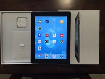 iPad 2, 64GB, Wi-Fi only in Fort Sam Houston, Texas