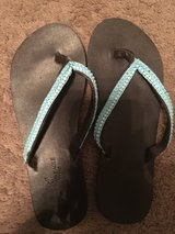 American Eagle Sandals [6] in Beaufort, South Carolina