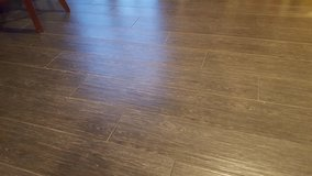 Woodwork Porcelain Tile NEW in Vacaville, California