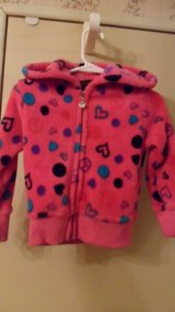 2T girls jacket in Fort Campbell, Kentucky