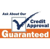 Struggling with credit for your next BRAND NEW CAR? in Spangdahlem, Germany