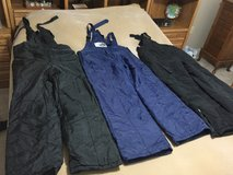 Weatherproof pants Mens and Womens All for $10 in Eglin AFB, Florida