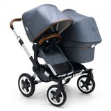 Bugaboo Donkey Weekender Stroller in Minneapolis, Minnesota