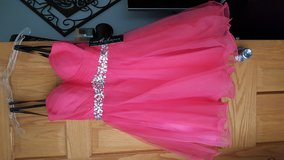 NWT Formal Dress/ Homecoming  from Peaches in Elgin, Illinois
