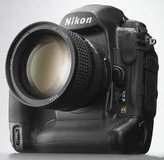 Nikon D810 36.3MP 1080p HD DSLR Camera Body with 85mm and 70-200mm Pro Lens Bundle in Minneapolis, Minnesota