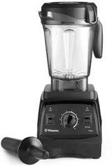 VITAMIX G 7500 SERIES BLENDER/ NEW IN BOX in Houston, Texas