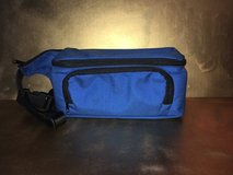 Diabetic Carry Case or Fanny Pack with Multiple Pockets in Camp Lejeune, North Carolina