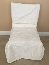 Chair Covers 2 different sets in Fort Belvoir, Virginia