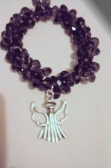 Angel Bracelet in Fort Sam Houston, Texas