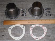 3 bolt header adapters in Glendale Heights, Illinois