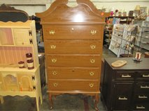 chest drawers in Fort Campbell, Kentucky