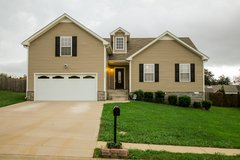 3435 O' Conner lane in Fort Campbell, Kentucky