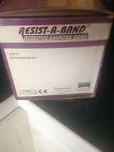Resist  A Band 45 Yards in Clarksville, Tennessee